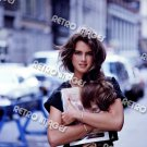 Brooke Shields 8x12 PS12305
