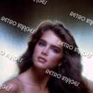 Brooke Shields 8x12 PS1301