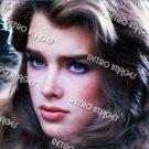 Brooke Shields 8x10 PS1701