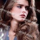 Brooke Shields 8x10 PS1702