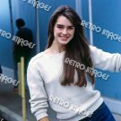 Brooke Shields 8x12 PS2002