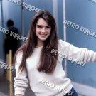 Brooke Shields 8x10 PS2003