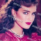Brooke Shields 8x10 PS3001