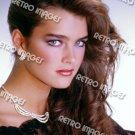 Brooke Shields 8x12 PS3201