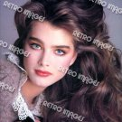 Brooke Shields 8x10 PS3401