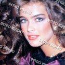 Brooke Shields 8x10 PS3501