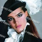 Brooke Shields 8x10 PS3601