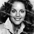 Jayne Kennedy 8x10 PS102