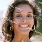 Jayne Kennedy 8x12 PS301