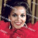 Jayne Kennedy 8x12 PS401