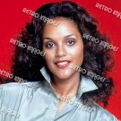 Jayne Kennedy 8x10 PS101