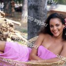 Jayne Kennedy 8x10 PS701
