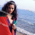 Jayne Kennedy 8x10 PS601