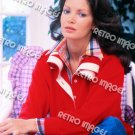 Jaclyn Smith 8x12 PS70-5701