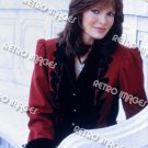 Jaclyn Smith 8x12 PS80-6801