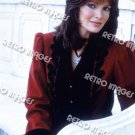 Jaclyn Smith 8x10 PS80-6802