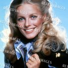 Charlie's Angels 8x10 CLPS302