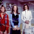 Charlie's Angels 8x10 PL05