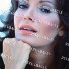 Charlie's Angels 8x10 JSMC01