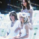 Charlie's Angels 8x10 NS10