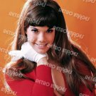 Barbi Benton 8x10 PS401