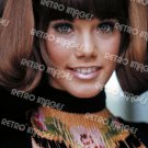 Barbi Benton 8x10 PS402