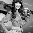 Barbi Benton 8x10 PS501
