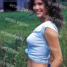 Barbi Benton 8x12 PS601