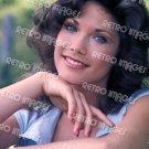 Barbi Benton 8x12 PS602