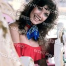 Barbi Benton 8x12 PS701