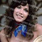 Barbi Benton 8x12 PS702