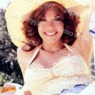Barbi Benton 8x10 PS1001