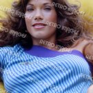 Barbi Benton 8x12 PS1201