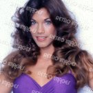 Barbi Benton 8x12 PS1302