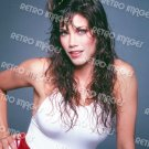Barbi Benton 8x10 PS1501