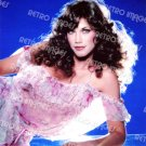 Barbi Benton 8x10 PS1602