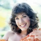 Barbi Benton 8x10 PS2202