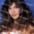 Barbi Benton 8x10 PS2301
