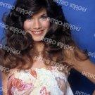 Barbi Benton 8x12 PS2302