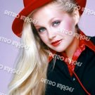Charlene Tilton 8x10 PS1101