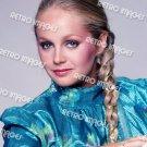 Charlene Tilton 8x10 PS1301
