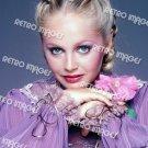 Charlene Tilton 8x10 PS1401