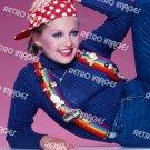 Charlene Tilton 8x10 PS1601