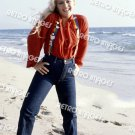Charlene Tilton 8x10 PS1801