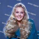 Charlene Tilton 8x10 PS202