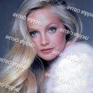 Charlene Tilton 8x10 PS505