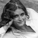 Margot Kidder 8x10 PS3401