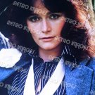 Margot Kidder 8x12 PS3501