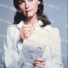 Margot Kidder 8x12 PS3601