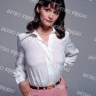 Margot Kidder 8x10 PS3602